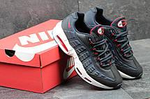 Кроссовки подростковые Nike air max 95  36р, фото 2