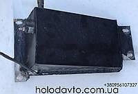 Расширительный бак Thermo king SL, SMX, SLE ; 12-767