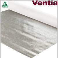 Пароизоляция для дома Ventia VB Reflex plus