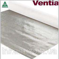 Пароизоляция для дома Ventia VB Reflex plus 120