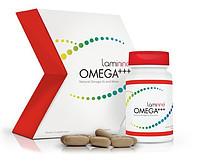 Омега 3,6,9 с коэнзимом Q10 и витамином К2 -уникальный препарат Ламинин Омега 3