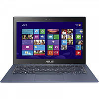 Ноутбук ASUS ZENBOOK UX301LA-WS71T оригинал Гарантия!