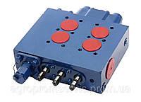 Гидрораспределитель типа Р-100 (Р26.1401.000)