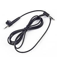 Провод для наушников Bose AE2 AE2i AE2w