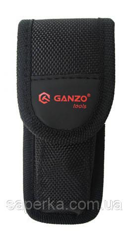Чехол для складных ножей Ganzo, фото 2