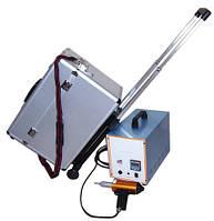 Ультразвуковой аппарат для спайки ленты TTS400