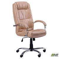 Кресло Марсель Хром Неаполь N-20, фото 1