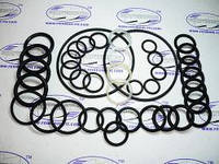 Ремкомплект (гидроусилитель руля) ГУР (полный), Дон-1200, Дон-1500