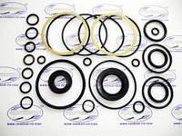 Ремкомплект (гидроусилитель руля) ГУР (полный), МТЗ-80, МТЗ-82