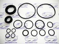 Ремкомплект (гидроусилитель руля) ГУР (рулевой механизм), Т-150К, Т-151К
