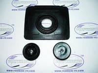 Ремкомплект наконечника продольной тяги (без пальца), ЮМЗ-6
