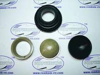 Ремкомплект наконечника рулевой тяги (без пальца), МТЗ-1221