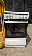 Кухонная электроплита Amica SHC11542W