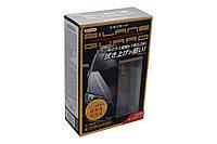 Защитное покрытие для кузова автомобиля Willson Silane Guard (жидкое стекло, реплика)