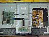 Платы от LED TV Samsung UE39F5000AKXUA   поблочно, в комплекте (разбита матрица).