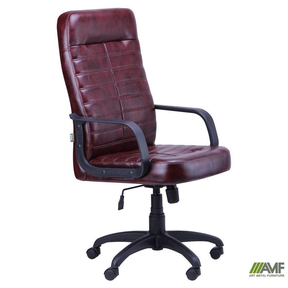 Кресло Ледли Пластик Неаполь N-06