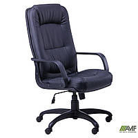 Кресло Марсель Пластик Неаполь N-32, фото 1