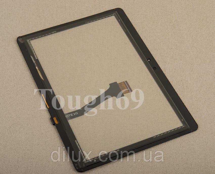 Тачскрин Touch Screen сенсор Samsung Tab2 P5100/5110 10.1 . Купить Тачскрин Touch Screen Samsung Galaxy Tab 2
