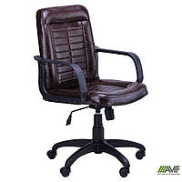 Кресло Нота Пластик Лаки Красный, фото 1