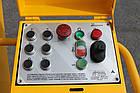 Автогидроподъемник СММ ВС-22-03K, фото 3