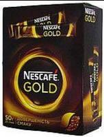Nescafe Gold  \ Нескафе Голд стик