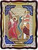 Икона Чудо Архистратига Михаила в ризе