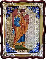Православная икона Архангела Рафаила