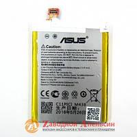 Аккумулятор батарея Asus C11P1410 Zenfone 5 lite A502CG