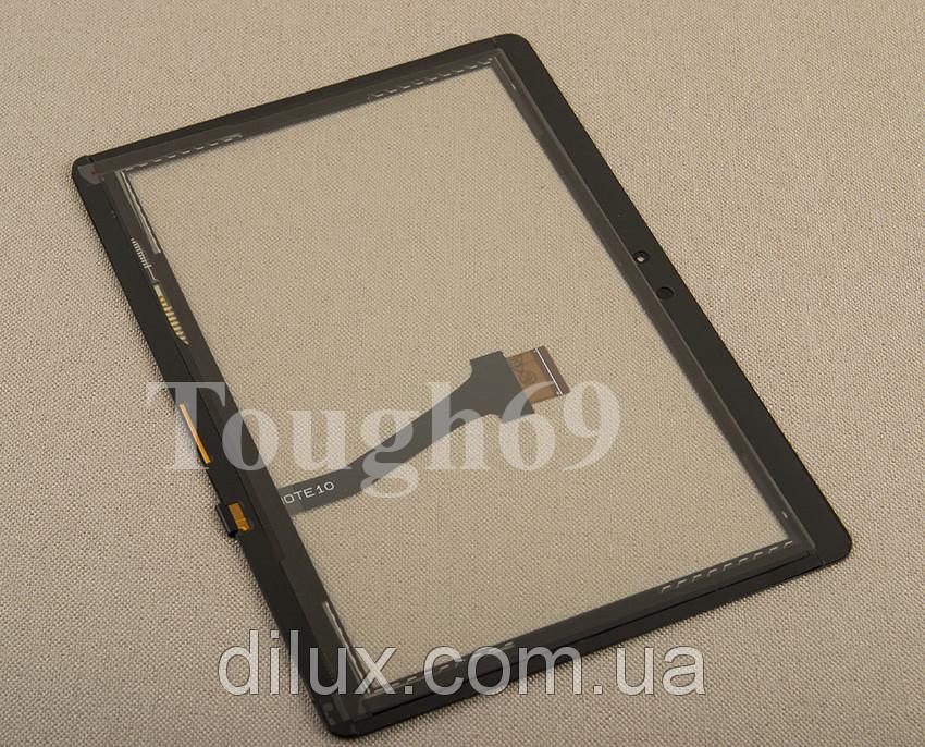 Тачскрин Touch Screen сенсор Samsung Galaxy Note N8000 10. . Купить Тачскрин Touch Screen Samsung Galaxy Note