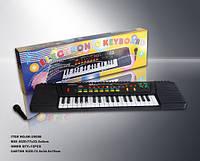 Детское Пианино SK 2000 B