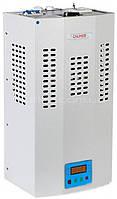 Стабилизатор напряжения РЭТА НОНС-25 кВт CALMER (SEMIKRON)