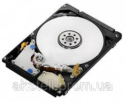 """2.5"""" 500Gb Seagate Laptop Thin HDD (ST500LM021)"""