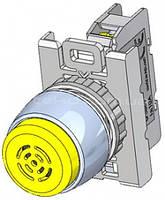 Сигнализатор звуковой Spamel SP22-SDU-230