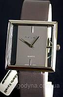 Женские часы Alberto Kavalli PLAZO SR Japan