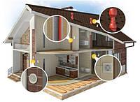 Рекуператор - энергосберегающая вентиляция без лишних затрат