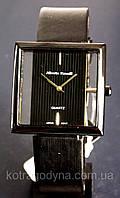 Женские часы Alberto Kavalli PLAZO BB Japan, фото 1