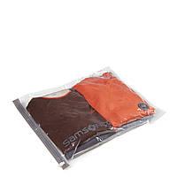 Набор пакетов U23*95524