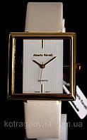 Женские часы Alberto Kavalli PLAZO GW Japan, фото 1