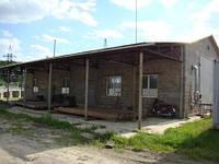 Аренда производственно-складских помещений Борисполь