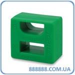 Приспособление для намагничивания/размагничивания инструмента FWAM0505 Toptul