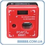 Приспособление для раз/намагничивания инструмента 88601 Force