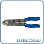Инструмент для обжима клемм 6732-09 King Tony