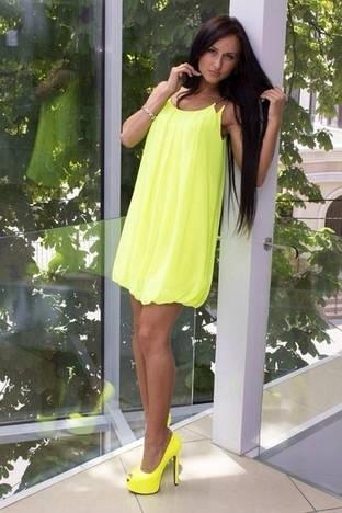 Платье ск413