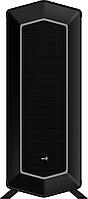 AEROCOOL  P7-C1 BG Black, window (ACCM-P701013.11)