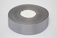 Лента репс 2.5 см, 23 м, № 03