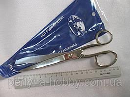 Ножиці  F 08. Італія Globa 20 см