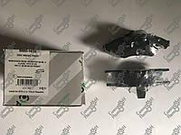 Колодки тормозные дисковые передние MERCEDES-BENZ  SPRINTER, VITO, VW  LT кат№ PR 5000-1038 пр-во: PROFIT