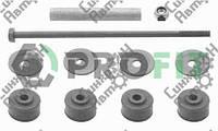 Стабилизатор (стойки) DAEWOO, OPEL кат№ PR 2305-0020 пр-во: PROFIT