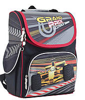 Ортопедический рюкзак 1 вересня H-11 Grand prix