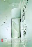 Elizabeth Arden Green Tea парфюмированная вода 100 ml. (Элизабет Арден Грин Ти), фото 5